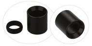 Aspire Pockex / Nautilus X Mouthpiece Drip Tip