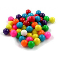 Bubblegum Concentrate 10ml