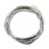Kanthal wire - 2m