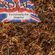 Royal Essences Tobacco Liquid
