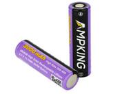 Ampking 3000mAh 20700 Battery (Single)
