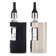 Justfog C14 Compact Kit - 900mAh Passthrough