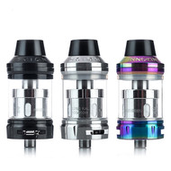 Innokin Scion II 2ml Tank