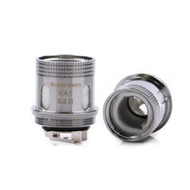 GeekVape Super Mesh X1 Coil for Shield / Aero Tank