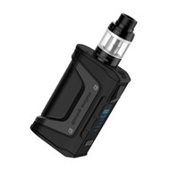 GeekVape Aegis Legend 200W TC Kit with Aero Mesh Tank Kit