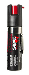 Sabre Red Pepper Spray Compact Maxium Strength
