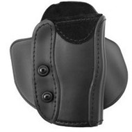 Safariland® 568-54-411 - Custom Fit Concealment Paddle Holster