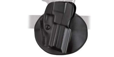 Safariland 5198-49-411 Open Top Combo Holster Springfield XD 5