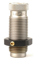 RCBS Taper Crimp Seater Die 45 ACP, 45 GAP