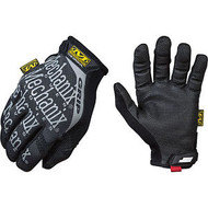 Mechanix Wear Original Grip Gloves #MGG-05-009