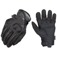 Mechanix Wear MP3-05-012 Mpact-3 Glove