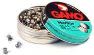 Gamo Hunter 5.5mm per 250