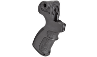 Fab Defense Mossberg 500 Pistol Grip