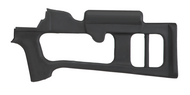 ATI Saiga Fiberforce Thumbhole Stock