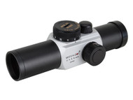 Ultradot Match Red Dot Sight