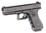 Glock 17 Gen3 9mm Para (Special - While Stock Lasts)