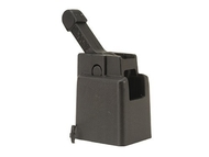 Maglula MP5 Lula Magazine Loader & Unloader