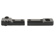 Leupold 2-Piece Standard Scope Base Remington 700 RVF
