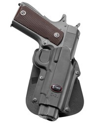 Fobus C-21 Paddle Holster