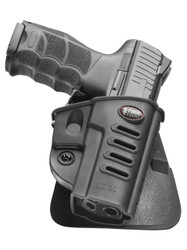 Fobus HKP30 Paddle Holster
