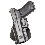 Fobus GL3 LH Paddle Holster