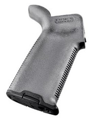 Magpul MOE Plus AR15 Grey Grip