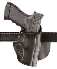 Safariland SAF 568-51-411 Custom Paddle Holster