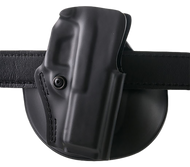 Safariland 5198-490-411 Paddle Holster CZ 75 SP01
