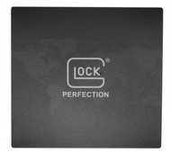 Glock Mouse Pad