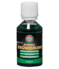 Quick Browning 50ml