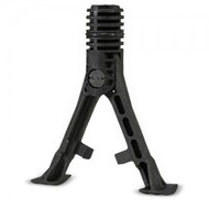 Tapco Intrafuse Vertical Grip Bipod