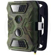 Sniper SN1014 HD GPRS Trail Camera