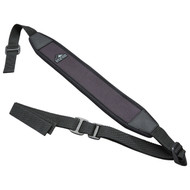 Butler Creek Easy Rider Sling