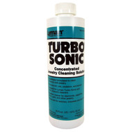 Lyman Turbo Sonic Cleaning Solution Jewelry 16 Oz.
