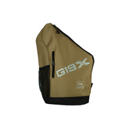 Glock 19x Crossbag