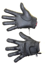 Swiss Tactical RG Gloves