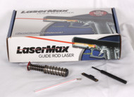 LazerMax Guide Rod