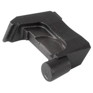 Glock Extractor (9mm/.380 Models Only! Excl Slim)