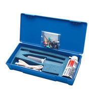 Dillon maintenance kit & XL750 Spare Part kit