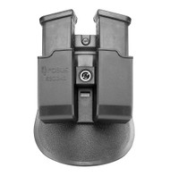 Fobus 6900ND Double Magazine Pouch