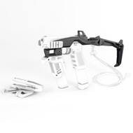 Recover Tactical® 20/20B Stabilizer Kit for Glock