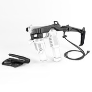 Recover Tactical® 20/20H Stabilizer Kit for Glock