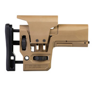 ASB- Adjustable Sniper Buttstock AR15/M4