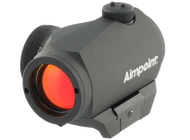 AIMPOINT® MICRO H-1