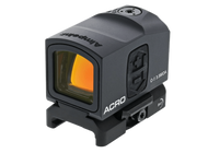 AIMPOINT® ACRO C-1 WITH FIXED MOUNT 22 MM