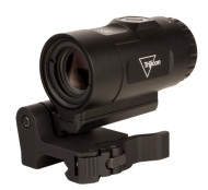 Trijicon® 3x Magnifier for MRO HD