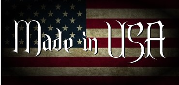 made-in-usa-banner-ii.jpg