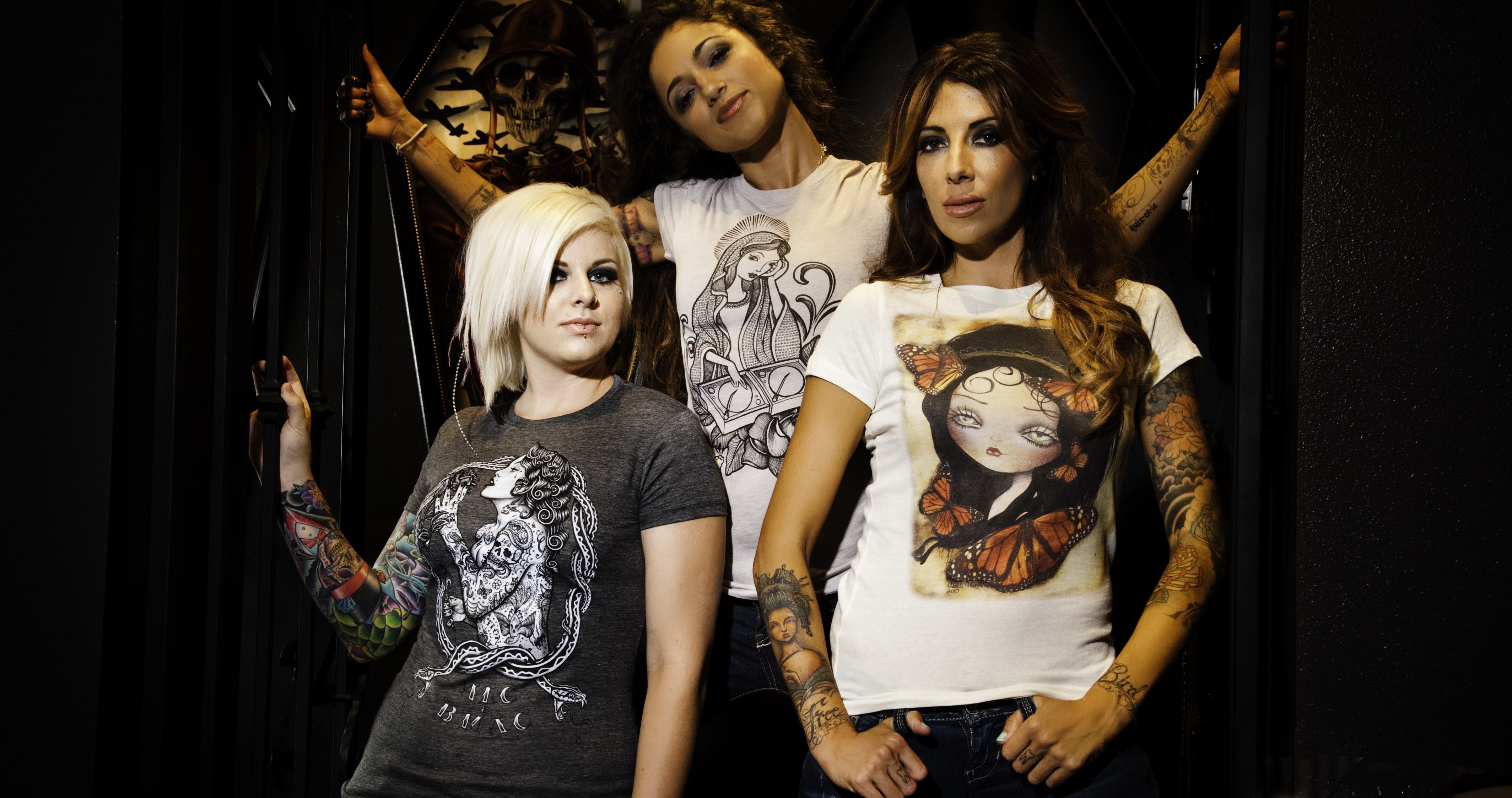 women-s-tattoo-clothing-apparel-banner.jpg