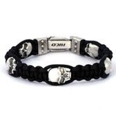 Bico Pacific Jewelry Knucklehead Skull Bracelet
