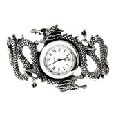 Alchemy Gothic AW16 Imperial Dragon Watch